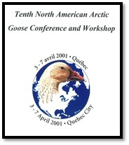 10th NAAG Conference and Workshop